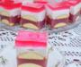 Торт Фиона имеет вкус малинового неба. Раскрываем рецепт лучшего десерта без выпечки